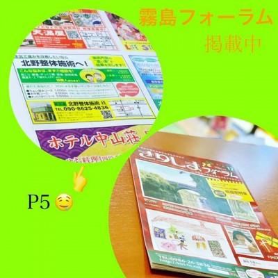 image1_9.jpeg