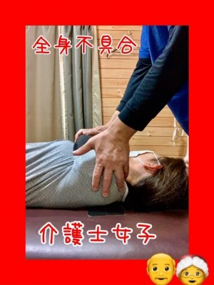 image0_19.jpeg