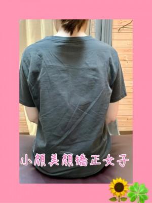 image0_21.jpeg