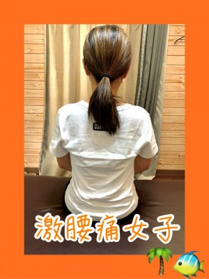 image0_20.jpeg