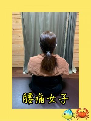 image0_24.jpeg