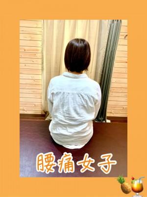 image0_3.jpeg